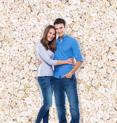 Photobooth Backdrops